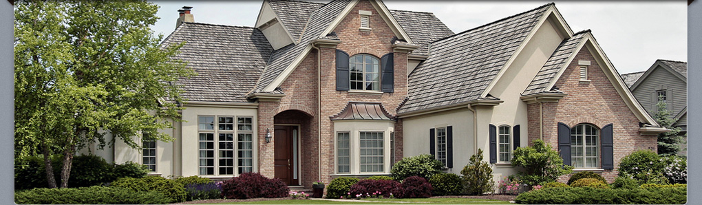 Guardian Property Management In Durham